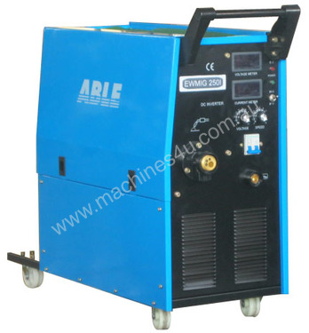 ABLE SALES ABLE SALES - all new stock of WELDERS & PLASMA CUTTERS