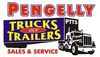 Pengelly Trucks & Trailers Sales & Service