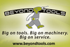 Beyond Tools A Class Machinery