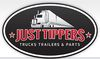 Just Tippers