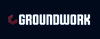 Groundwork Group  Pty Ltd
