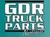 GDR NORTHSIDE TRUCK PARTS