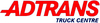 Adtrans Trucks Melbourne