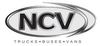 Newcastle Commercial Vehicles Pty Ltd
