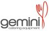 Gemini Catering Equipment