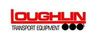 Loughlin Transport Equipment