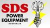 SDS Power Equipment