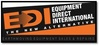 Equipment Direct International