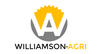 Williamson-Agri