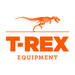 T-Rex Equipment