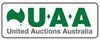 United Auctions NSW