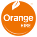 Orange Hire & Equipment Sales