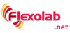 Flexolab Pty Ltd