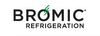 Bromic Refrigeration