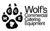 Wolfs Commercial Catering Equipment