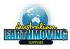 Australian Earthmoving Supplies