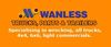 Wanless Trucks, Parts & Trailers