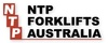 NTP Forklifts