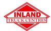 Inland Truck Centre