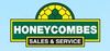 Honeycombes Sales & Service
