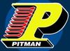 Pitman Trucks