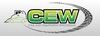 CEW Car And Equipment Wholesale