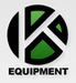 KT Equipment Pty Ltd