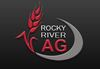 Rocky River Ag Services