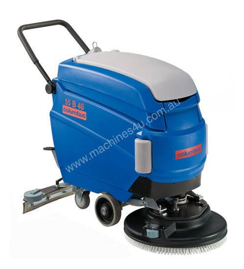 Floor Cleaning Machines To Rent | Trend Home Design And Decor