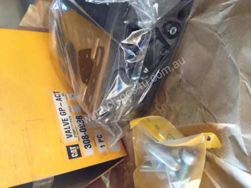 "Cat""M""series graders - Caterpillar Grader Accessories & Parts"