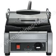 Birko 1002101 - Contact Grill - Small