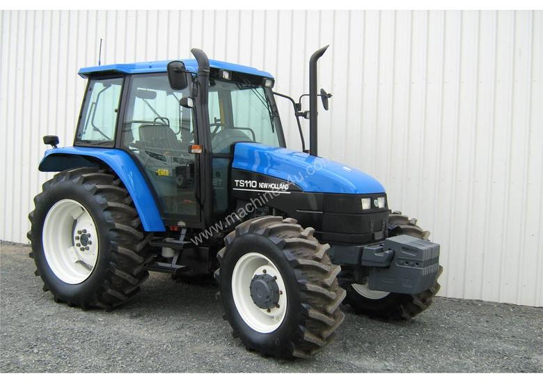 New holland compact tractor package deals
