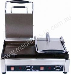 Birko 1002103 - Contact Grill - Large