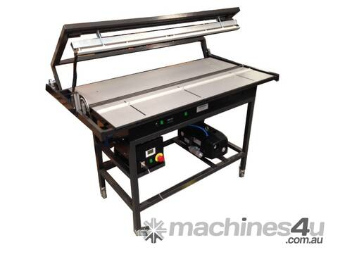 ... Strip Heaters - New or Used Plastic Strip Heaters for sale - Australia