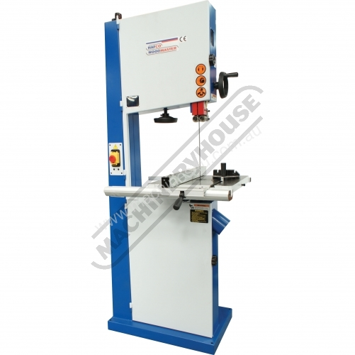 woodworking machinery for sale perth | Woodworking Community Projects
