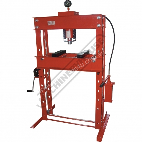 woodworking machinery for sale perth | Top Woodworking Projects