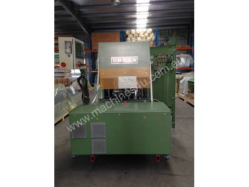 ... or Buy CNC Machines - Second Hand CNC Machines for sale Australia Used