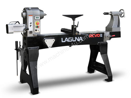 ... or Buy Wood Lathes - Second Hand Wood Lathes for sale Australia New