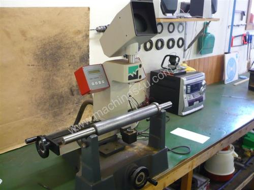 woodworking machinery for sale australia | Easy Woodworking Plans