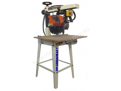 Woodworking Machinery Perth : Cool Yellow Woodworking ...