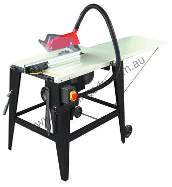 "12"" Table Saw 2200w MJ103-1 by Oltre"