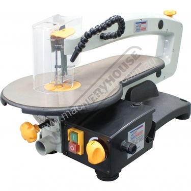 Sell or Buy Scroll Saw - Second Hand Scroll Saw for sale Australia