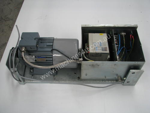 Electric Motor There Are 61 Electric Motor For Sale