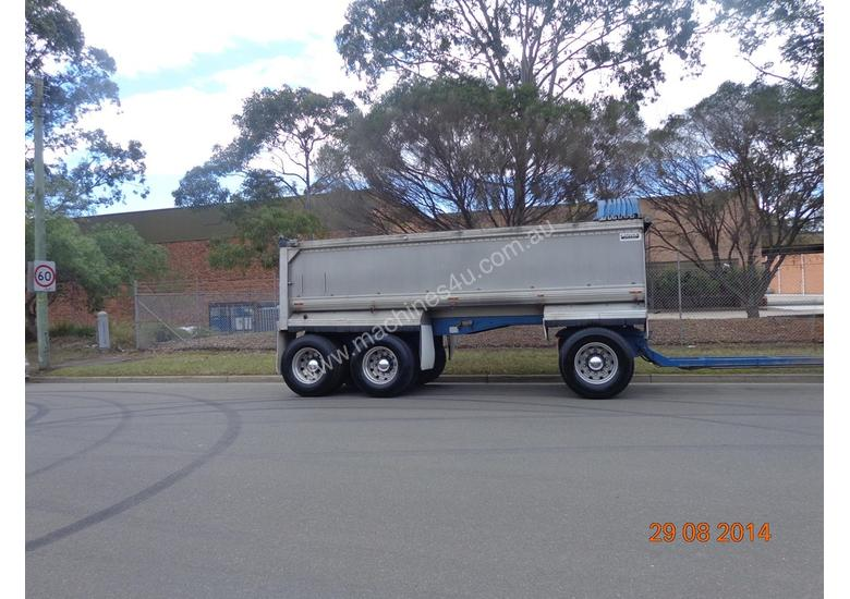Aluminum Dog Trailers For Sale Quotes
