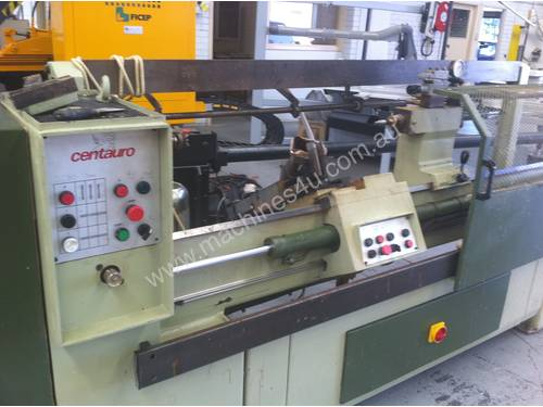 Used Lathes For Sale Buy Sell Second Hand Lathes Australia | Autos ...