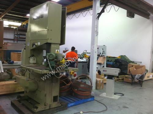 woodworking machinery perth wa