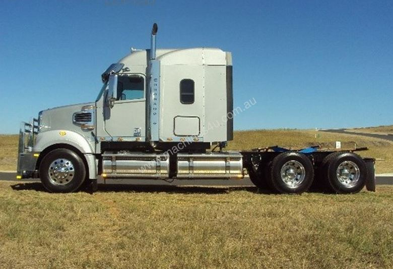 2014 mid size trucks for of service autos post. Black Bedroom Furniture Sets. Home Design Ideas