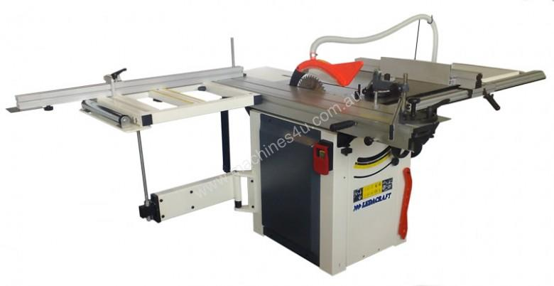 New ledacraft 43183 panel saws up to in north for 12 inch table saws for sale