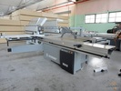 ALTENDORF  WA8TE - Brand NEW - Clearance Special