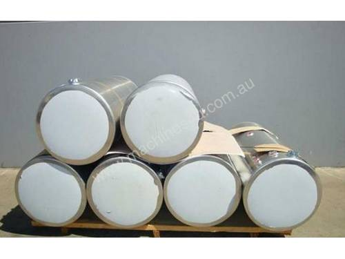 ACCESSORIES & TRUCK PARTS FUEL TANK Fuel Tanks